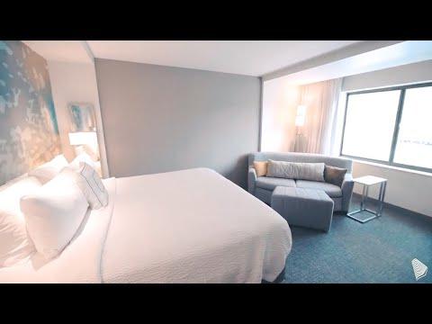 salt-lake-hotel-portfolio