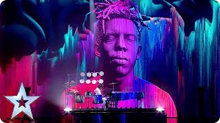 Tokio Myers RETURNS to the Britain