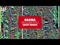 Sasha - GameOvr (Cassy Remix)