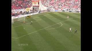 Ajax-PSV (0-4)