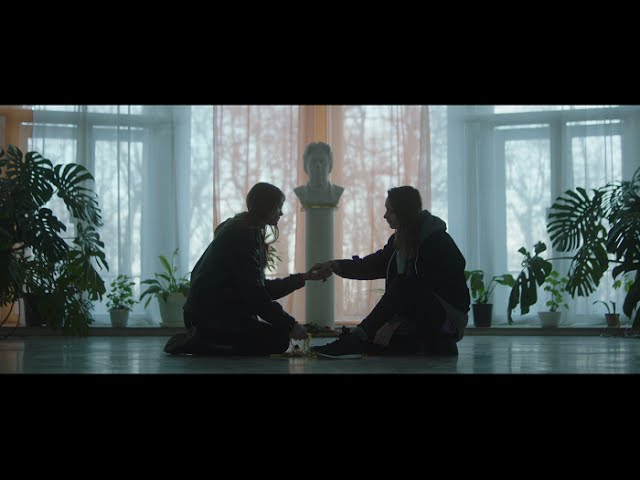 frightened-rabbit-get-out-official-video-frightened-rabbit