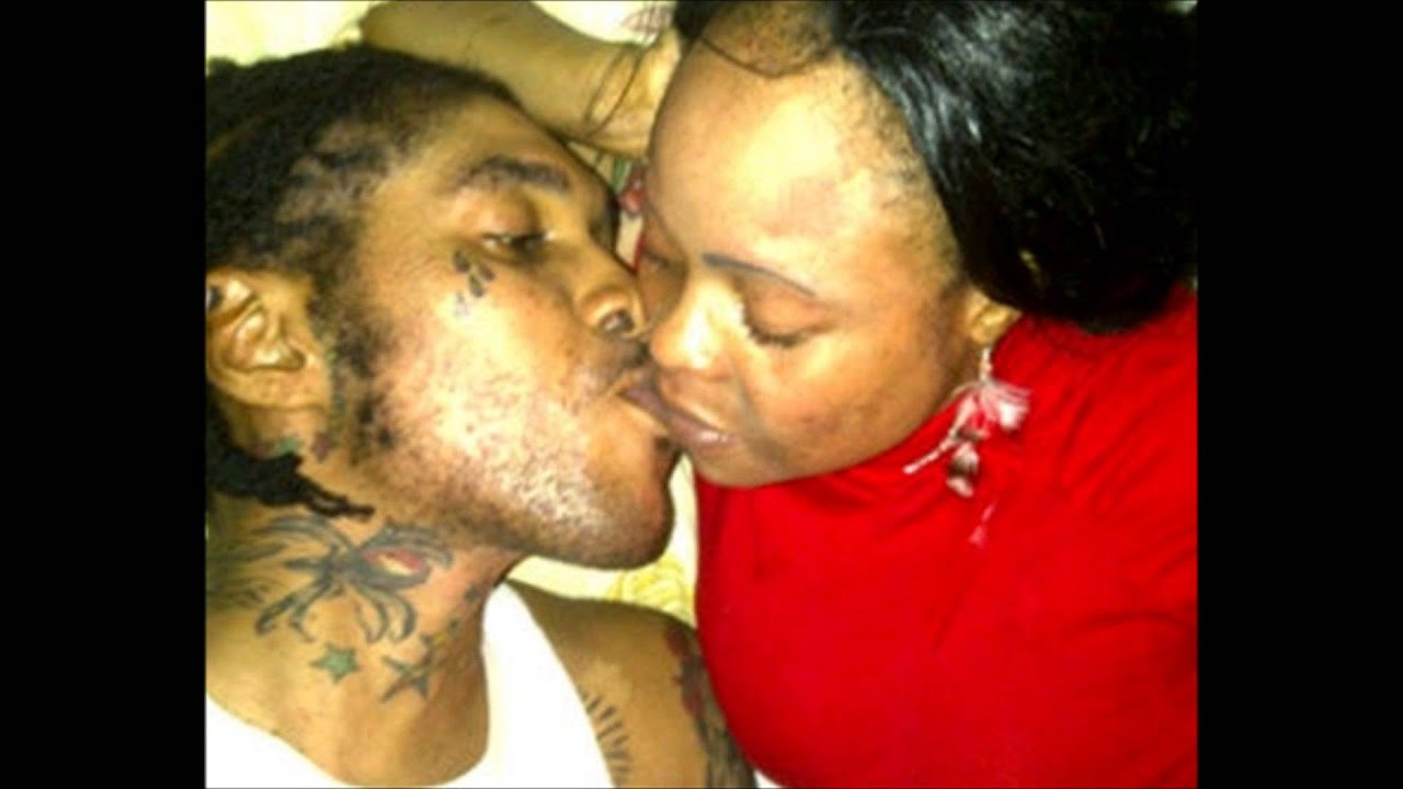 Images Of Hd Love Wallpapers Vybz Kartel Mother S Love Mommy Come 1st July 2013