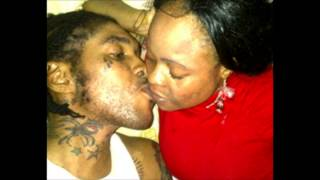 Vybz Kartel - Mother