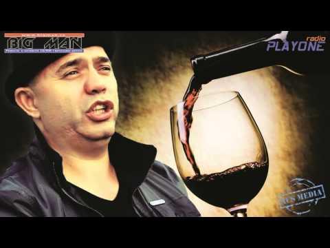 NICOLAE GUTA - Cine Bea La Masa Mea (AUDIO OFICIAL 2013)