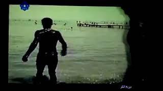Lake Urmia-Urmiye Göıü-Urmia-See-دریاچه اورمیه-اۇرمۇ گؤلۆ