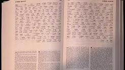 pasteur  norton caplot 27 05 2020 de l'église de  morangis