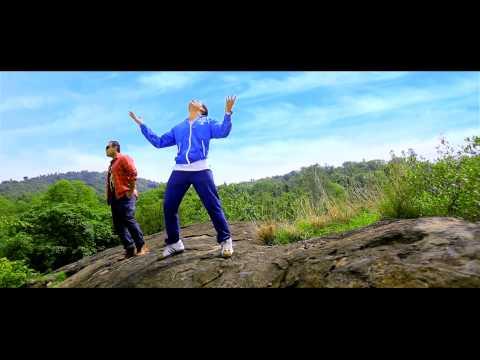 Jeet Hakam - Surat Full HD - Goyal Music