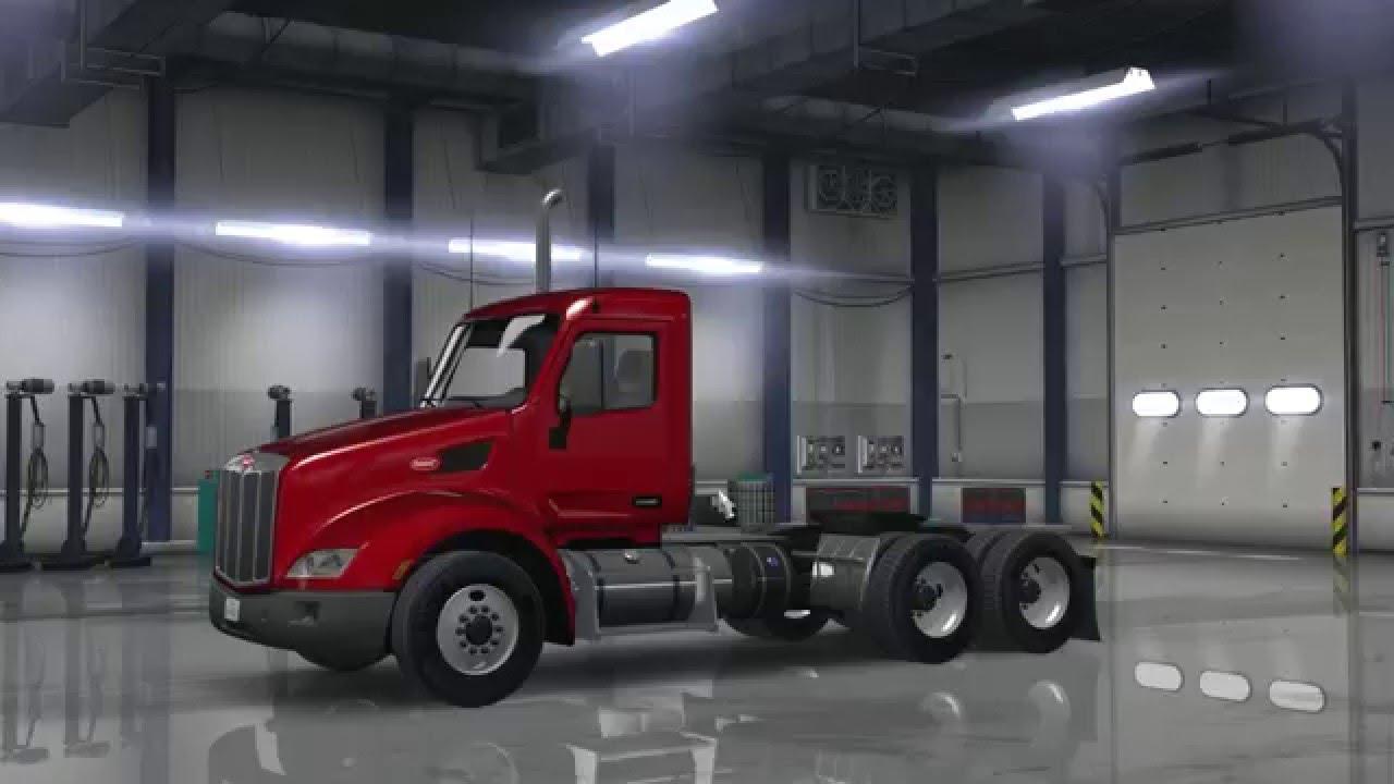 einparken simulator