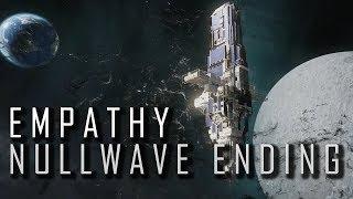 Prey: Good Nullwave Ending (All Options)