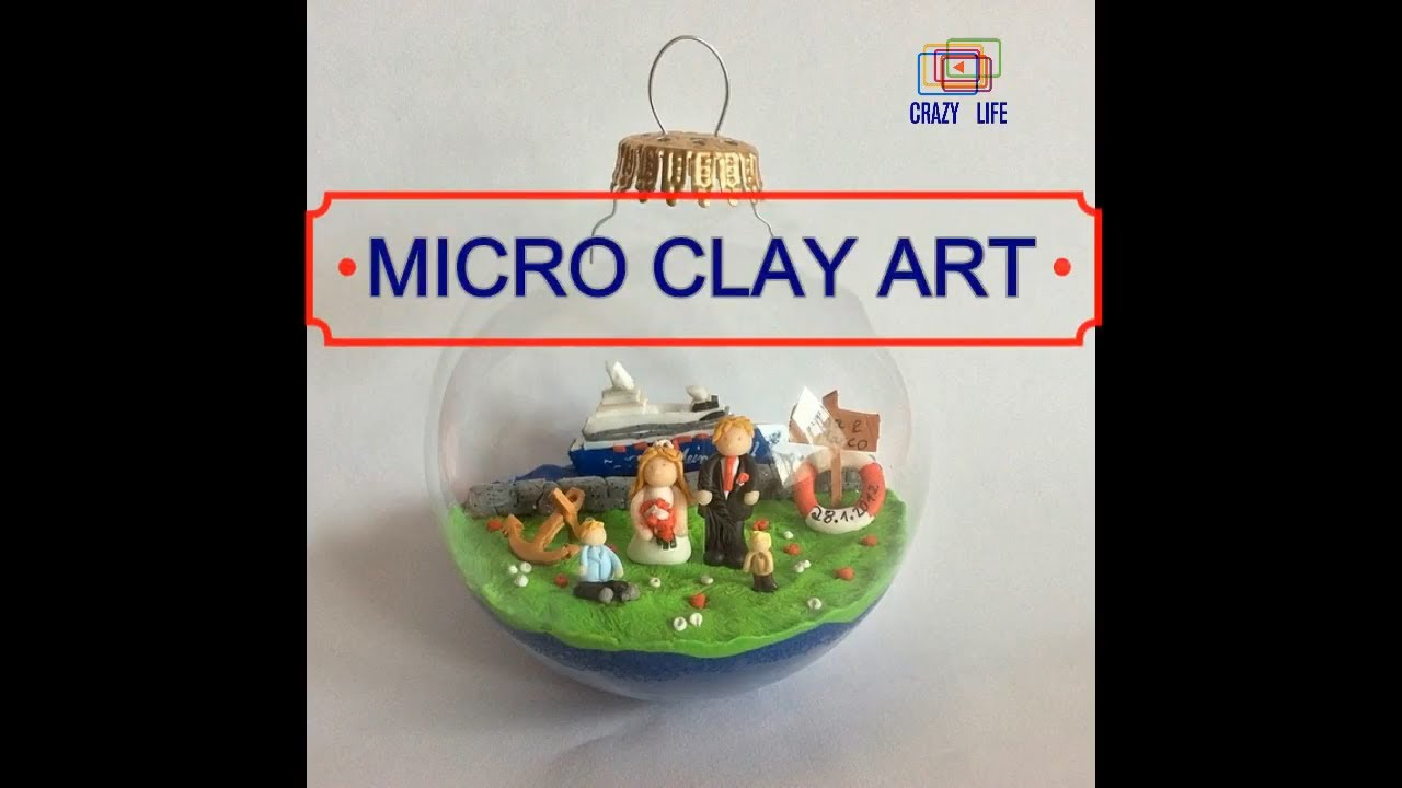 Crazy Art Modeling Clay Pin By Marge Kalpinski On Sculpting Dolls