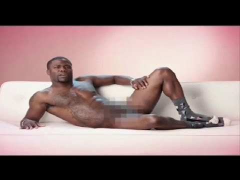 kevin-hart-naked-nude-legal-nude