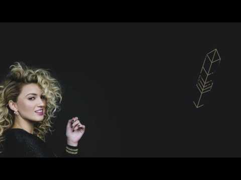 Tori Kelly - Who's Loving You [Live HQ]