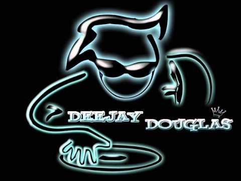 New House Music 2012 Summer Club Mix ( Fusion Party #1 ) ( Deejay Douglas )