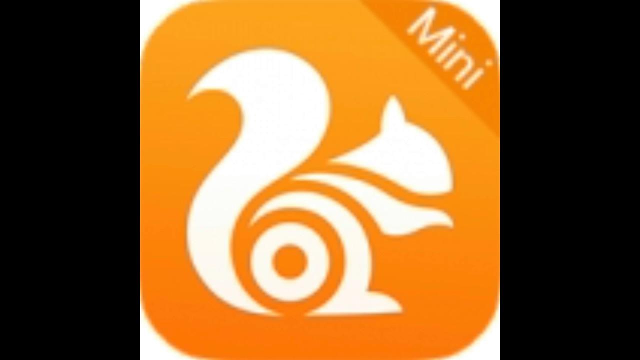 uc browser n7230