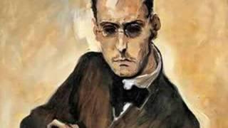 Anton Webern Symphonie op.21