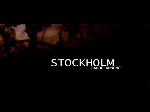 STOCKHOLM - Bande Annonce