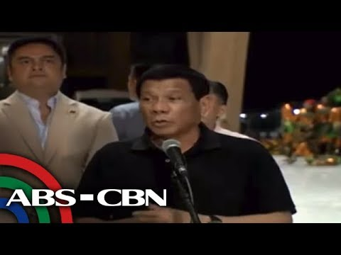 WATCH: ABS-CBN News Live Coverage | 7 June 2018