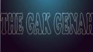 Video parodi judul film dan sinetron download MP3, 3GP, MP4, WEBM, AVI, FLV Desember 2017