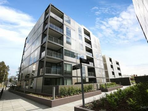 Apartments for Rent in Melbourne: Armadale 2BR/2BA by ...