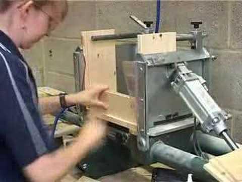 Furniture Making   YouTube