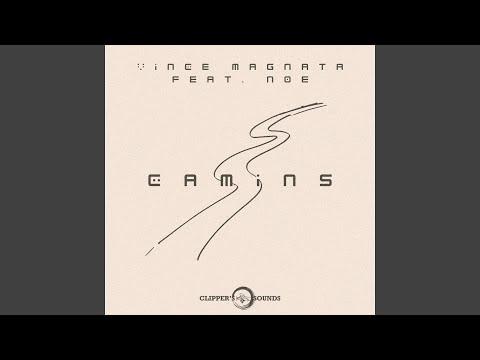 Camins (feat. Noe) (Radio Edit)
