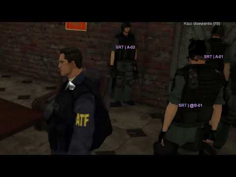 ls-rp.net | Bureau of Alcohol, Tobacco, Firearms and Explosives part 3