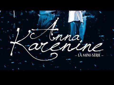 Anna Karenine 2013 Regarder HDRiPFR