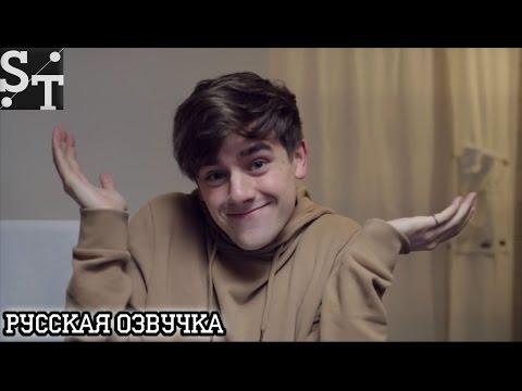 Объявления Новокузнецк. Знакомства / Ищет женщина