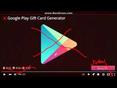google play surveys google play gift card code generator 2016 no surveys scam 4463