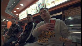 Doog SOLITA MINESTRA Feat. GNano (official video) #3