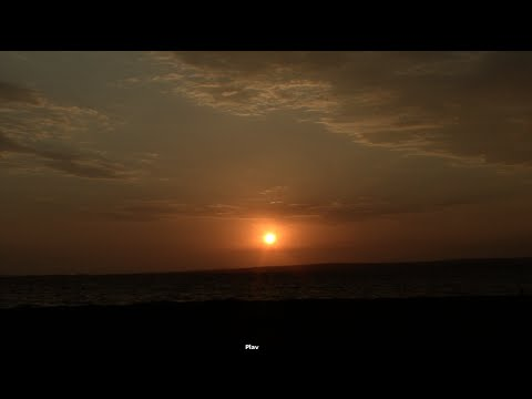 Documentary - One Glorious Day - Solar energy in Uganda