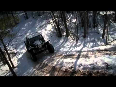 Offroad Sport Team Polen on x-trax.tv