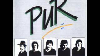 Pur - Hab´mich Wieder Mal An Dir Betrunken