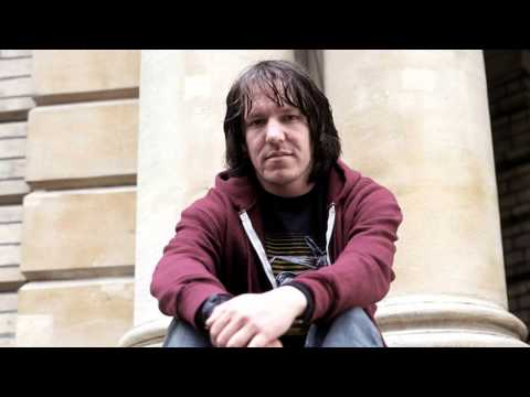 Elliott Smith Live at The Wiltern on 2001-11-09 (Full Show)