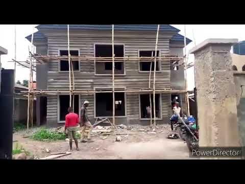 Professional wall Design In Nigeria,09023533947/08188166752