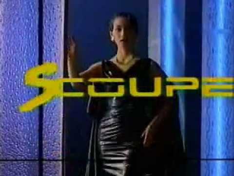 Фото к видео: HYUNDAI SCOUPE(1)