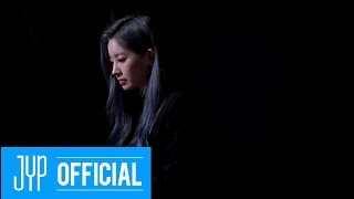 "TWICE DAHYUN PIANO ""Reminiscent(YIRUMA)"" COVER"