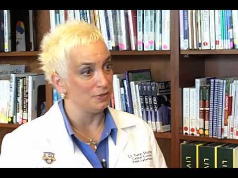 URMC Study: Yoga Improves Sleep, Quality of Life for Cancer Survivors