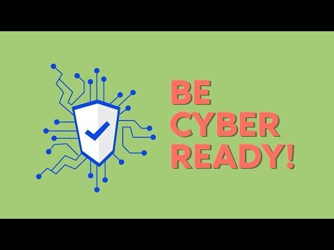 Cybersecurity 101 for electric utilities