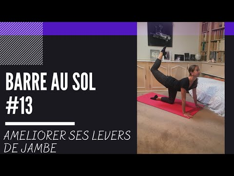 exercices-barre-au-sol---améliorer-ses-levers-de-jambe---#13-i-noëllie-coutisson