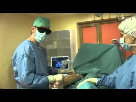 Центр флебологии доктора Мауриньша. Лечение варикозных вен лазером | консультация | трофическая | варикозного | расширение | варикозных | варикозное | флеболога | флеболог | варикоза | больница