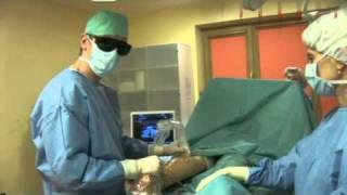 Центр флебологии доктора Мауриньша(Один из современнейших центров, консультирующих по вопросам здоровья вен ног «Центр флебологии доктора..., 2011-04-13T09:13:27.000Z)