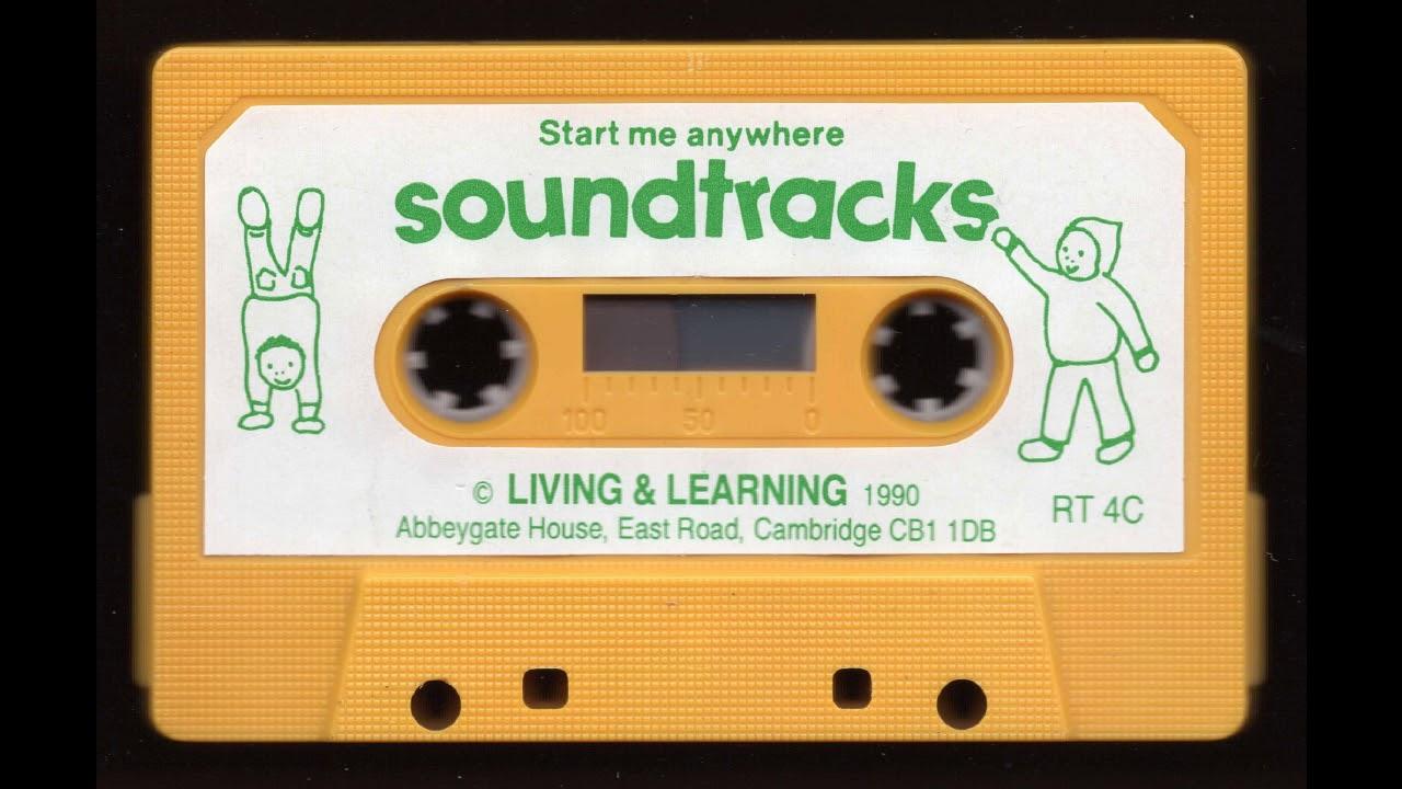 animal soundtracks animal noises game that s really wild full
