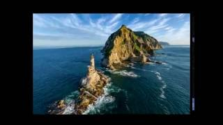 видео История Острова Сахалин