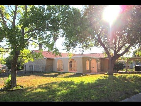 4-bed-3-bath-subdivision-home-for-sale-san-antonio-78245-tx-smart-cash-homes