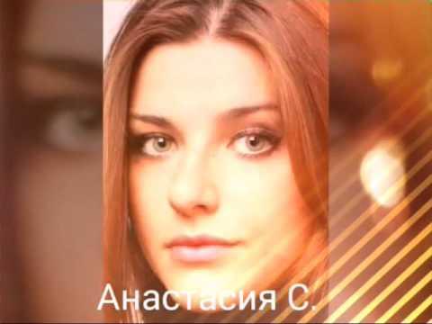 Порно фейки на сериал Счастливы вместе Фото голых