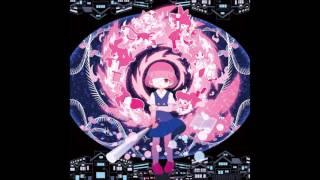 sasakure.UK - ヤチヨノ子守唄 feat. そらこ