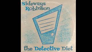Sideways Robinson - Munchin'