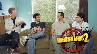 interview borderlands 2 lead writer anthony burch