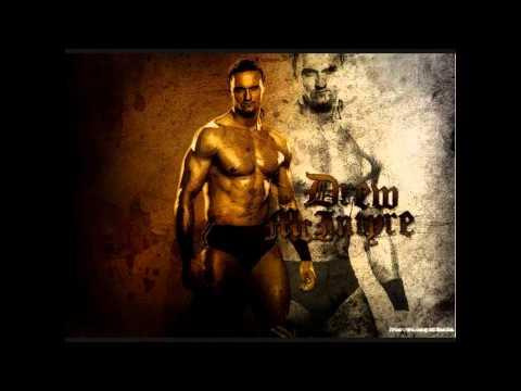 Top 20 WWE Theme Songs